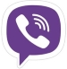 Viber Call/Message